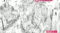 《龙牌之谜》幕后特辑曝光 不惧挑战奉献诚意之作 东方电影报道 20190821
