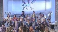 倚天屠龙记:几个小门派也敢抢劫明教,杨逍直接下令将其全部砍杀