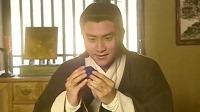 魔界之龙珠:男子以为得到龙珠就能得到力量,结果控制不住被反噬