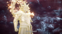 万界神主:火灵儿对叶辰真是痴心,为他在火焰神王身边潜伏100年