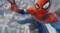 索尼和迪士尼谈崩!索尼官宣漫威退出蜘蛛侠 收入分成条款没达成