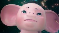 《猪八戒·传说》八戒的神话爱情故事,原来是这样坎坷波折的