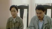 为争取女儿抚养权 安玉将恩人告上法庭
