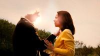 时间旅行者的妻子:男子异能觉醒穿越时空,却无法控制能力,回到过去养成自己的妻子