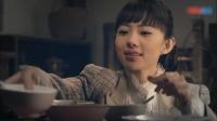 决战燕子门:小婉亲自下厨做饭,不料却被人偷偷在她饭里投了毒