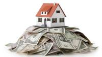 除了房子,未来几年,什么资产最值得买?