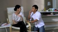第22条婚规:丈夫当家人面怒斥妻子,谁知一回房间秒给媳妇下跪