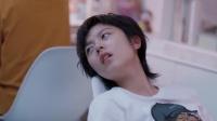少年派:妙妙开始注重形象,不想被邓小琪神补刀,塑料情谊!