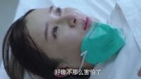 护士突然要生了,情急中抓住了主任的手,接下来一幕感人了!