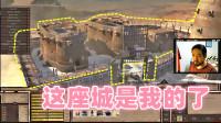 kenshi63 小偷家族现在可以直接偷一座城了