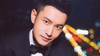 黄晓明王子病早有来源 Baby节目上亲自盖章