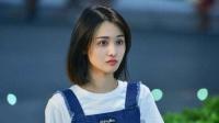 网曝郑爽将公布婚讯退圈生子? 唐嫣孕肚照再曝光
