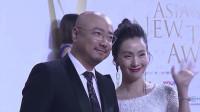 超甜蜜!徐峥朋友圈公开表白老婆:我才是陶虹的私有财产
