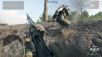 【Dino】战地1解说 医疗兵前线模式