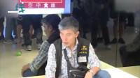 愤怒!反对派暴行变本加厉欲毁灭香港 3分钟历数暴徒的恶行罪状