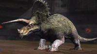 侏罗纪世界:解锁阿根廷龙