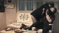 一树桃花开:婆婆每天欺辱儿媳,怎料儿媳亲妈来了,上前就是一拳