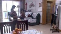 买房夫妻:妻子怀孕两个月,故意挺着肚子走路,谁料反遭母亲嘲讽