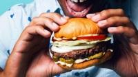 """全食超市CEO:""""人造肉""""有利环境,无益健康"""
