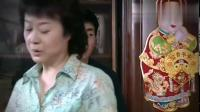 影视:老婆和丈夫和好,没想下秒丈夫立马激动,急着拉窗帘!