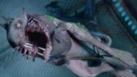 复仇者联盟:贯穿漫威宇宙的生物,具有超强的能力,受英雄讨厌!
