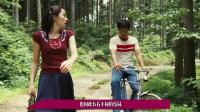 一部韩国的经典爱情电影《那年夏天》,当清纯爱情故事遇上时代变革,互相爱慕的两个人该何去何从