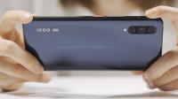 iQOO Pro首发上手!除了5G,其他方面的升级同样值回票价