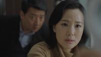 小欢喜 : 学霸丁一因抑郁症而跳楼 刘静意外发现了丁一自杀的秘密