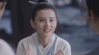 竖版:宋祖儿俏皮卖萌,网友:九州第一可爱:羽然妹妹