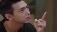 亲爱的热爱的:韩商言豪言,我的女友当然要刷我的卡,钱是吴白的吧