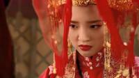 王爷娶了个老女人,谁料掀开新娘头纱的那刻,瞬间看傻了!