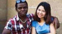 中国女子嫁给黑人,10年后感觉身体不适,检查后医生都懵了!