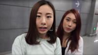 香港人如何看待大陆游客?看看香港年轻一代怎么说,太真实!