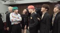 [EPISODE] BTS (防弹少年团) @ SNL