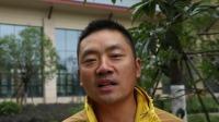 四海战队之荣誉勋章 第三季 第3期 中国钓鱼大师明星赛 (下集)