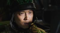 《陆战之王》热血升级!坦克兵燃情集结上演硬核战役