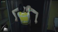 杀手2:作为一名顶级的杀手,必须学会毁尸灭迹
