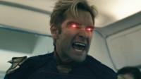 2019暗黑版正义联盟,超级英雄集体沦为大反派,世界真可怕