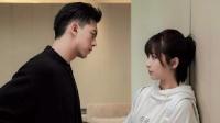现场:杨紫李现呼吁年轻演员不忘初心 聂远号召严以律己