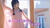 韩宝仪 - 粉红色的回忆(甜美情歌♡粉色浪漫mv)