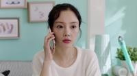 《读心》大热 李小璐演技与台词功底获点赞