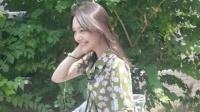 八卦:郑爽带妈妈录制《花花万物2》 最新路透曝光长腿吸睛