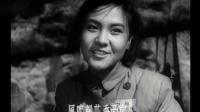 上甘岭1956插曲:我的祖国