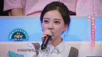 """周传雄终于回来了!在节目上演唱《黄昏》,却遭""""网红""""随意点评"""