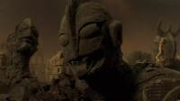 迪迦奥特曼实力解析,强大之时毁灭光之国,弱时根本不值一提!
