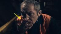 影视:老人在隧道内发现了不明液体,但却无人理会,灾难随即到来