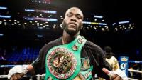 拳王维尔德有多强?UFC专家惊叹:他是重量级的异类!