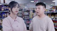 陈翔六点半:偶遇前女友有多尴尬?小伙差点因此进了监狱!