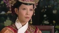 甄嬛传:甄嬛的脑袋本来要掉了,祺贵人的一句傻话,挽救了她的命