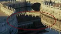 """全球最长""""巨蛇"""",竟居住在紫禁城内,现年613岁高寿没人敢动!"""